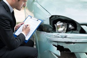 Construction Accident Attorney