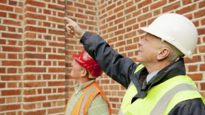How Building Inspections May Help Individuals Find The Appropriate Building To Reserve