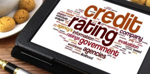 Some Tips About How To Improve Credit Rating Rapidly