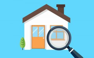 Arrive at the Truth in Property Inspections