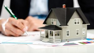 Dispensing While Using Key Competition When Listing Property