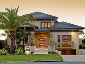 5 Items to Consider When Planning for your house Design