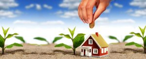9 Reasons Why You Need To Choose Property Investment