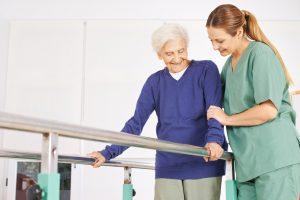 Sustainable Home Rehabilitation Plans