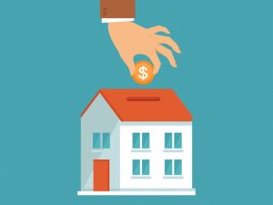 Different Property Investment Opportunities Provide Different Property Returns