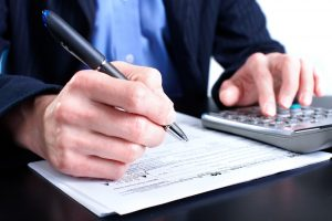 Advantages of Hiring an Inheritance Tax Lawyer
