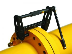 Three Common Uses of Flange Spreaders