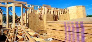 How Does Wood Fare As A Building Material? Find Here!
