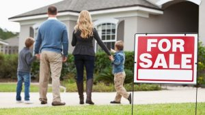 Top 3 Things That Really Sell Your House