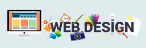 How to Choose the Right Web Design Company to Design Your Website?
