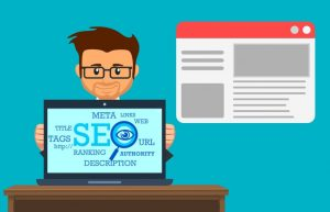 2 Ways to Efficiently Manage Content Translation for Better SEO Traffic