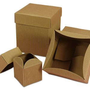 How was Corrugated Paper Originated? Here is an Insight into the History of Corrugated Boxes
