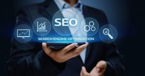 Importance of Choosing a Local SEO Services Provider