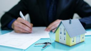 The Role of a Conveyancer