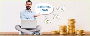 Mistakes To Avoid When Applying For Personal Loans