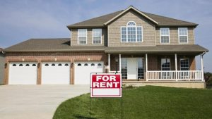 Simple Ideas to Rent Your House