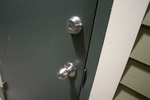 5 Reasons to Call a Locksmith