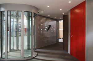 Differences Between Flyscreens and Security Doors