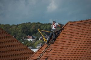 What to Look for In Roofing Contractors