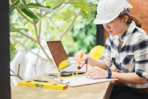 Why You Should Hire an Architect to Work on Your Extension