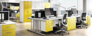 Reasons Why You Need Good Quality Office Furniture and Supplies