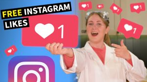 3 Popular and effective methods to buy Instagram likes